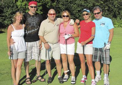 Golf-group-2-2