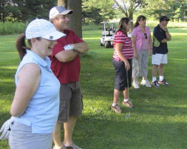 Golf-group-3-1