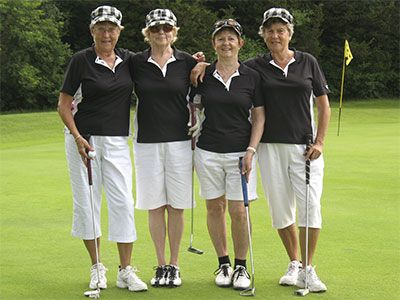 Golf-group-4-1