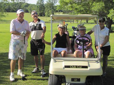 Golf-group-7