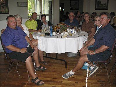 Golf-kingston-1