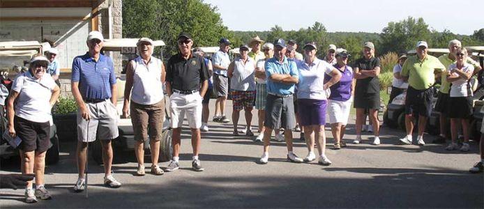 Golf-kingston-mixed-2