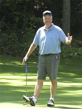 Golf-kingston-mixed-5