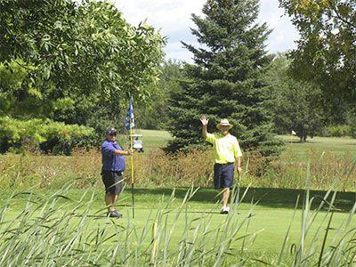 Golf-kingston-ontario