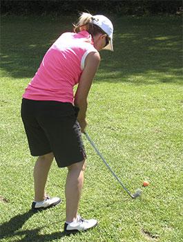 Golf-kingston-swing