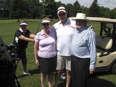 Golf-kingston-tournament-3