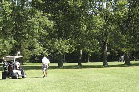 Golf-kingston-tournament