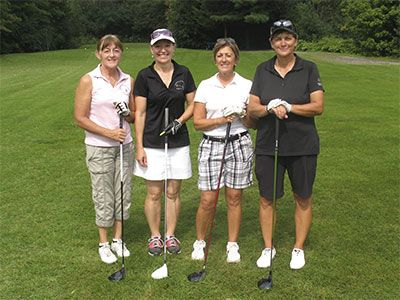 Golf-ladies-3