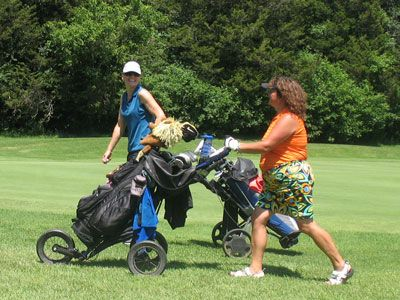 Golf-ladies-5