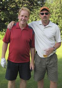 Golf-pair-1