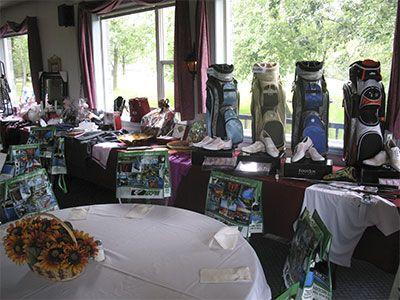 Golf-prizes-1-1