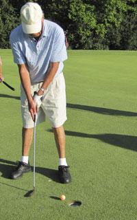 Golf-putt-3-1