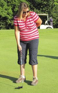 Golf-putt-6