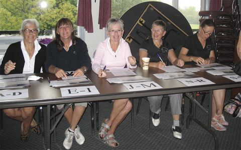 Golf-registration-3