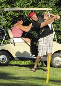 Golf-shot-1