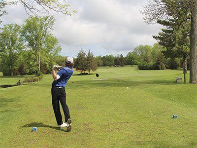 Golf-swing-1