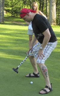 Golf-swing-2-1