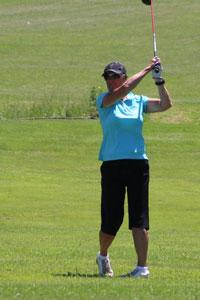 Golf-swing-3