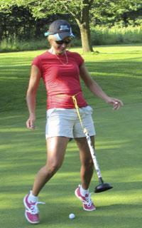 Golf-swing-4-1