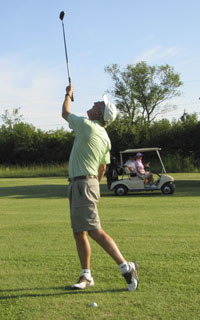 Golf-swing-5-1