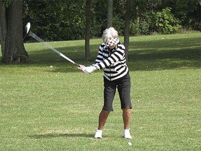 Golf-swing-6