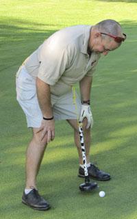 Golf-swing-7