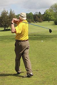 Golf-swing1