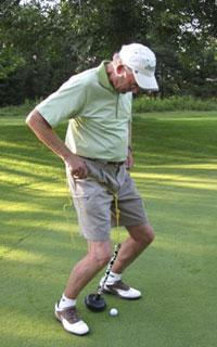Golf-swing2
