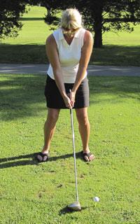 Golf-tee-5