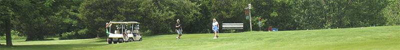 Golf-tee-6