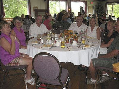 Golf-tournament-4