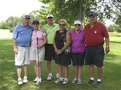 Golf-tournament-5