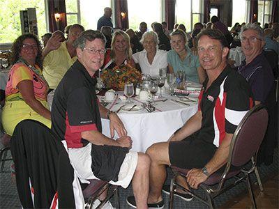 Golf-tournament-dinner-2