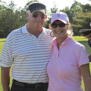 Golf-twosum