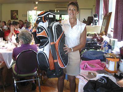 Golf-winner-2-1