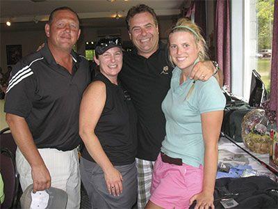 Golf-winner-3