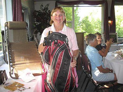 Golf-winner-4-1
