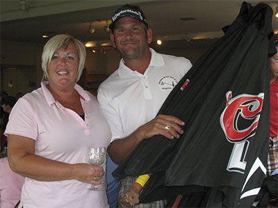 Golf-winner-4