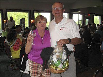 Golf-winner-7