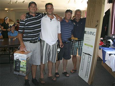 Golf-winners-2