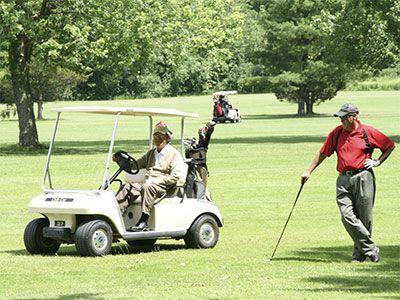 Golf10-2