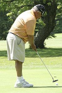 Golf11-1