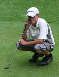 Golfer-1-6