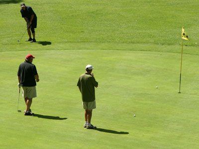 Golfer-10-1