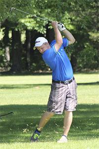 Golfer-11-1
