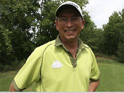 Golfer-11-2
