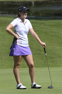 Golfer-13