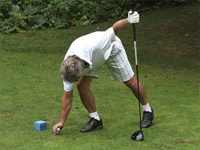 Golfer-16