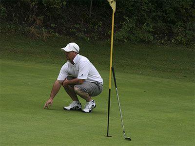 Golfer-17