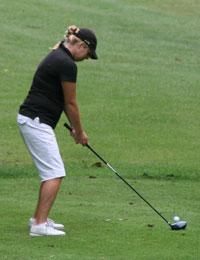 Golfer-2-3